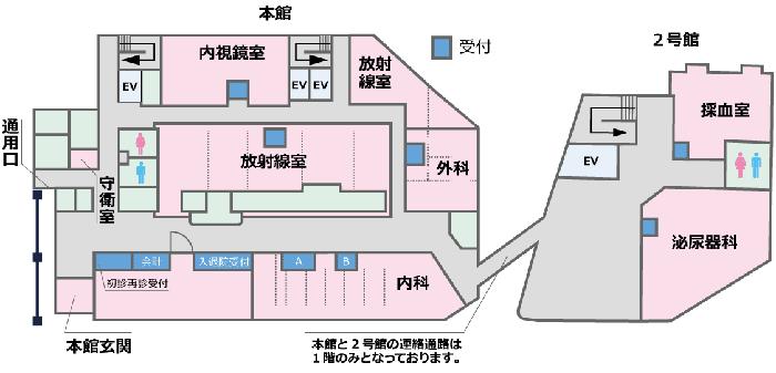floor_1f