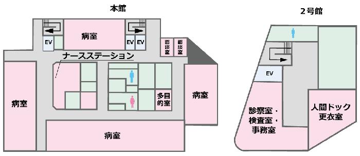 floor_3f