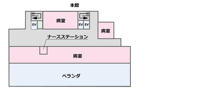 floor_5f