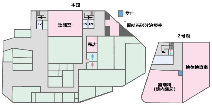 floor_b1