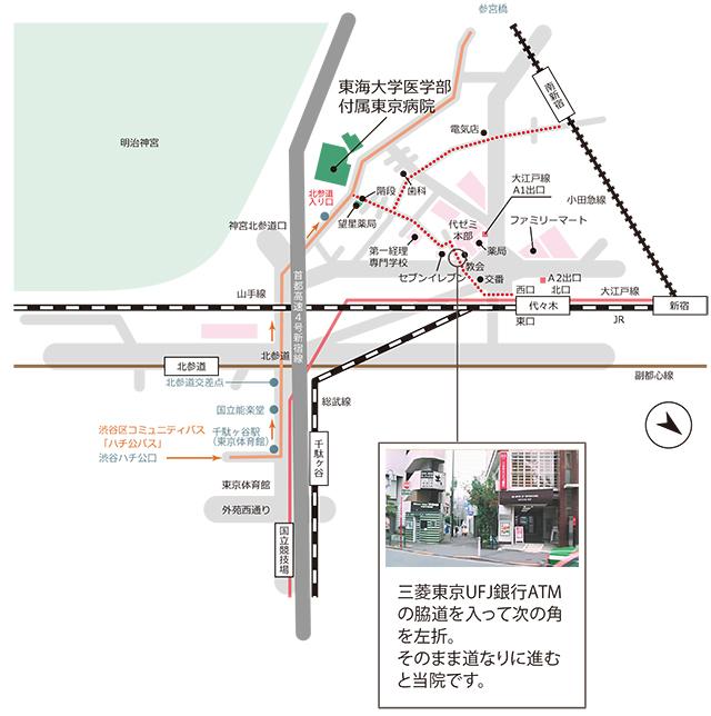 地図(CS6)0331