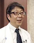 健康診断|北九州健診診療所 - nishieikai.or.jp